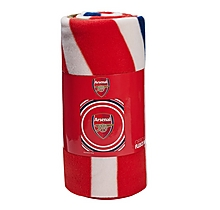 Arsenal Pulse Fleece Blanket