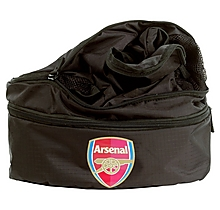 Arsenal Essentials Convertible Bag