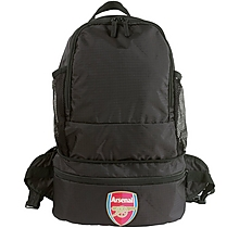 Arsenal Convertible Bag