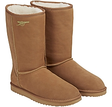 Arsenal Womens Australian Merino Wool Boots