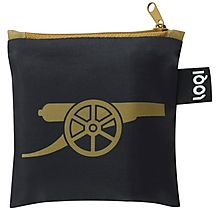 Arsenal Cannon Tote Bag