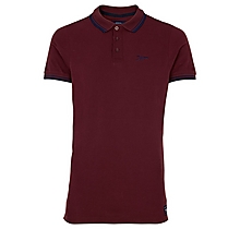 Arsenal Since 1886 Cannon Polo Shirt