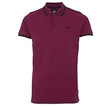 Arsenal Since 1886 Cannon Polo Shirt