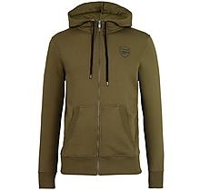 64feb49d Arsenal Men's Clothing | Official Online Store