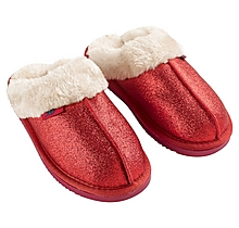 Arsenal Womens Cannon Mule Slippers