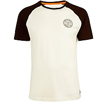 Arsenal Since 1886 Raglan Sleeve T-Shirt