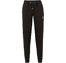 Arsenal Womens Essentials Jogpant Black
