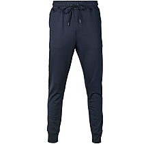 Arsenal Leisure Tricot Pant Navy