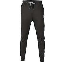 Arsenal Leisure Tricot Pant Black