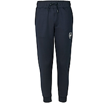 Arsenal Kids Leisure Tricot Pant Navy