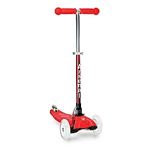 Arsenal Childrens Scooter