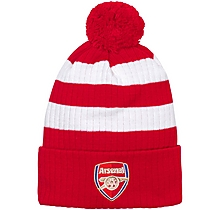 Arsenal Essentials Rib Bar Hat