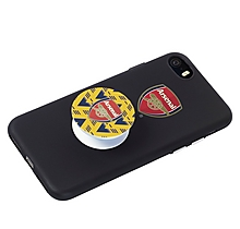 Arsenal Bruised Banana Phone Grip