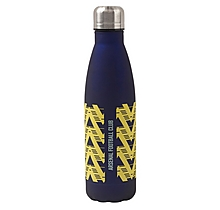 Arsenal Bruised Banana Water Bottle
