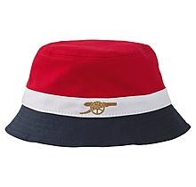 Arsenal Reversible Cannon Toddler Bucket Hat