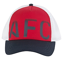 Arsenal Since 1886 AFC Cap