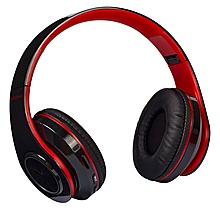 Arsenal Bluetooth Headphones