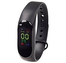 Arsenal Sports Fitness Watch