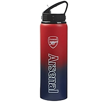 Arsenal Sports Water Bottle