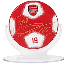 Arsenal Signable Nicolas Pepe