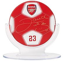 Arsenal Signable David Luiz
