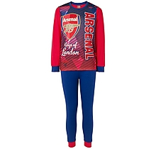 Arsenal Kids Print Pyjamas