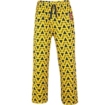 Arsenal Bruised Banana Lounge Pants