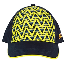 Arsenal Bruised Banana 5 Panel Cap