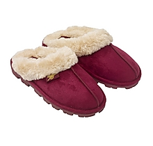 Arsenal Womens Mule Slippers