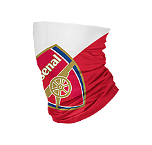 Arsenal Junior Lightweight Snood