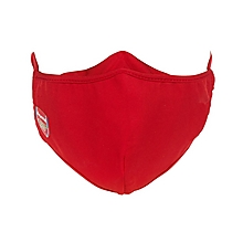 Arsenal Essentials Face Covering