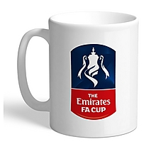 Arsenal FA Cup Winners 2020 Mug