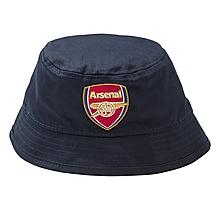 Arsenal Bruised Banana Toddler Bucket Hat