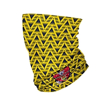 Arsenal Junior Bruised Banana Lightweight Snood