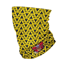 Arsenal Bruised Banana Lightweight Snood