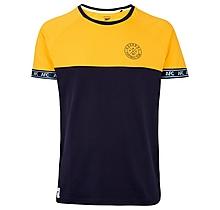 Arsenal Since 1886 Colour Block T-Shirt