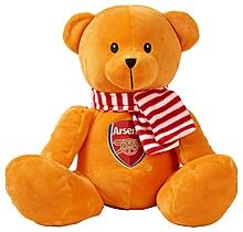 Arsenal Large Teddy Bear