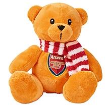 Arsenal Small Teddy Bear