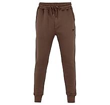 Arsenal Essentials Brown Jogpant