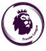 Premier League patches