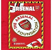 Arsenal v Manchester City 15.12.2019