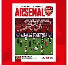 Arsenal v Manchester City 22.12.2020