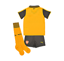 Arsenal Infant 16/17 Away Kit