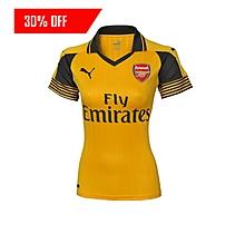 Arsenal Ladies 16/17 Away Shirt