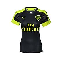 Arsenal Ladies 16/17 Third Shirt