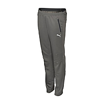 Arsenal Ladies 16/17 Fitted Training Trousers
