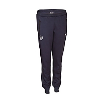Arsenal Womens Navy Performance Trousers