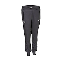 Arsenal Womens Grey Performance Trousers