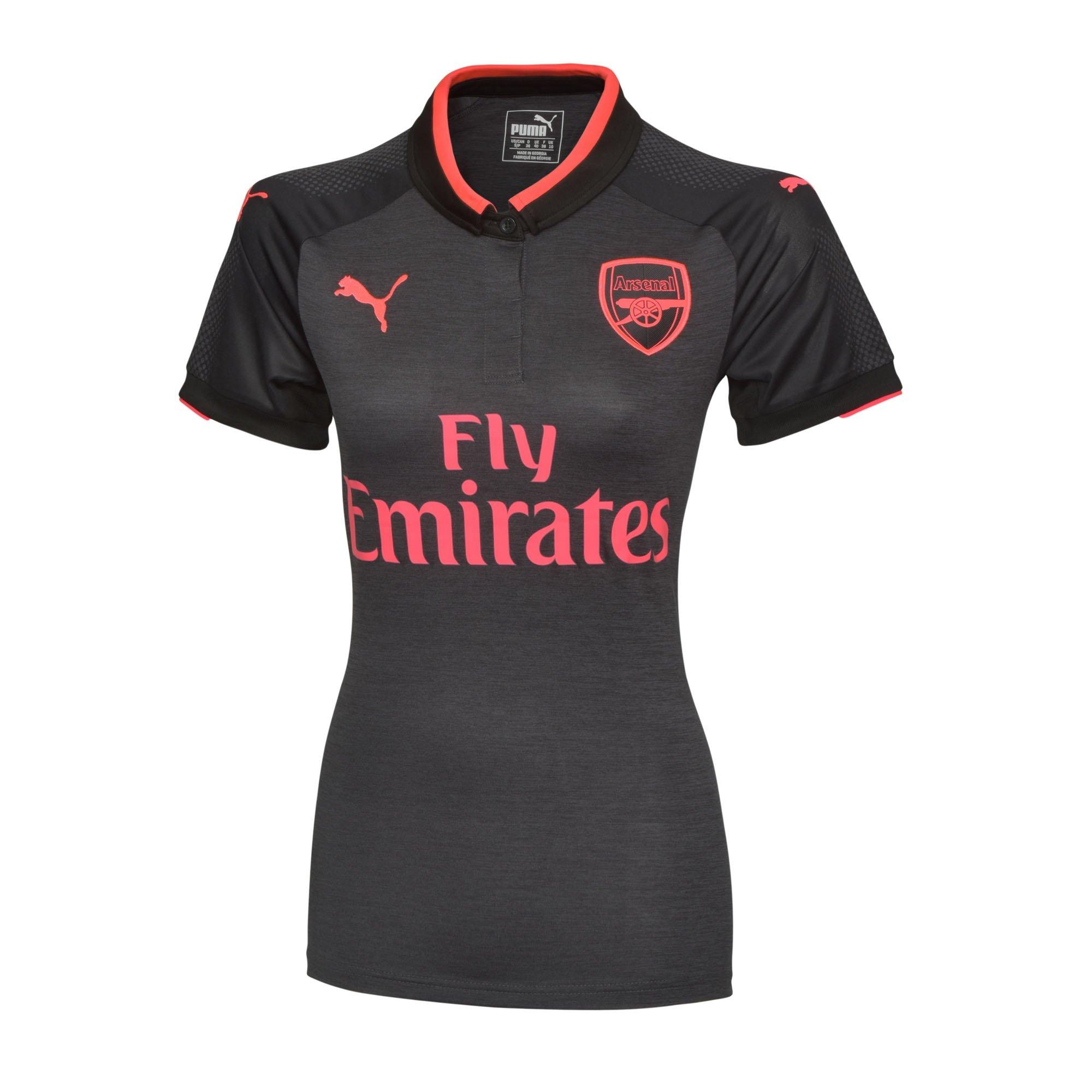 1a1a501fb arsenal away kit socks on sale   OFF69% Discounts