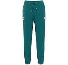 Arsenal Womens 20/21 Travel Pants